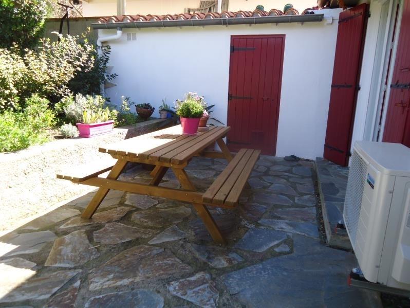 Vente maison / villa Ceret 235000€ - Photo 3