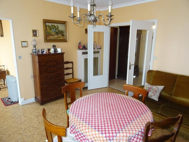 Sale apartment Angers 185900€ - Picture 2