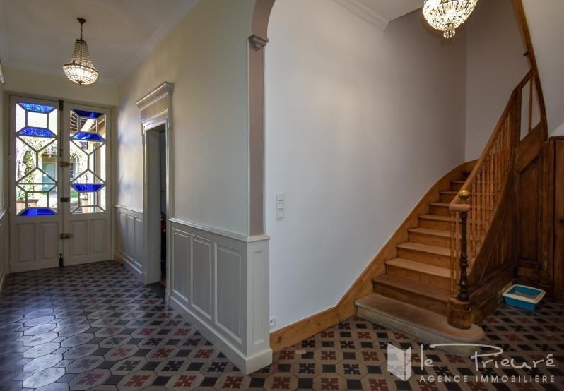Vendita casa Albi 475000€ - Fotografia 5