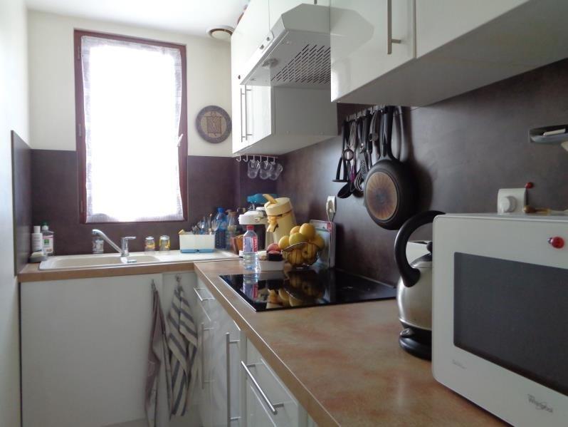 Revenda casa Limours 179000€ - Fotografia 3