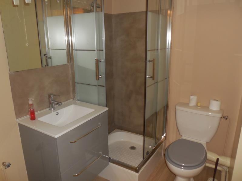 Location appartement Pau 399€ CC - Photo 3