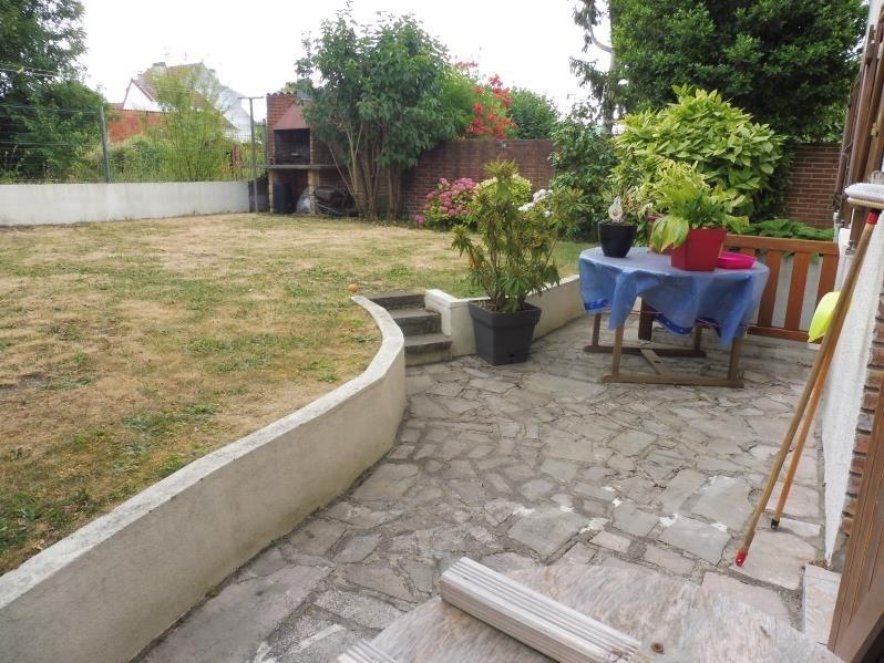 Vente maison / villa Sarcelles 295000€ - Photo 10