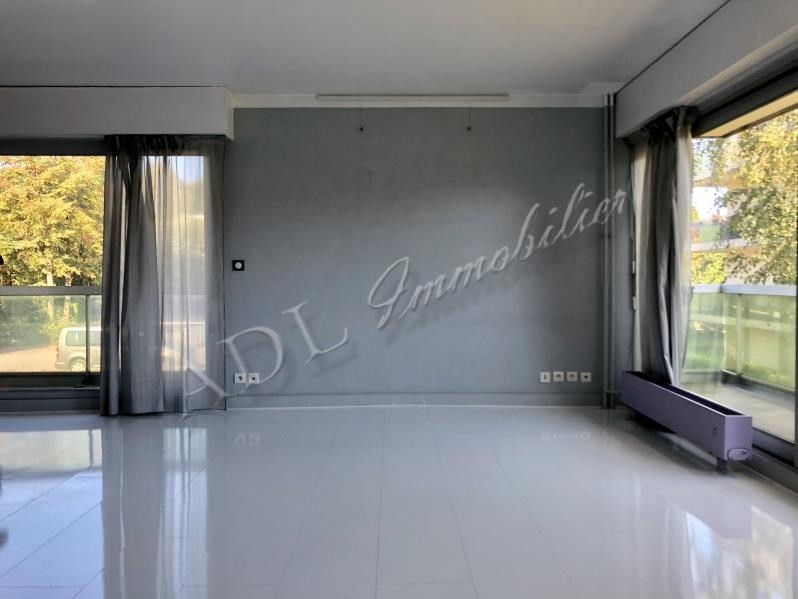 Sale apartment Chantilly 325 000€ - Picture 6
