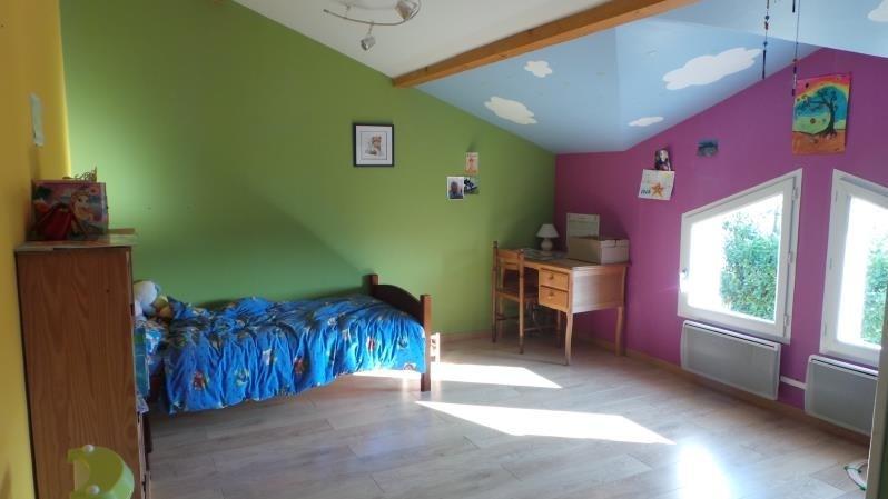 Vente maison / villa Chazey sur ain 319000€ - Photo 3