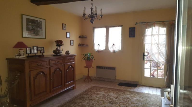 Sale house / villa Beauvais 137000€ - Picture 3