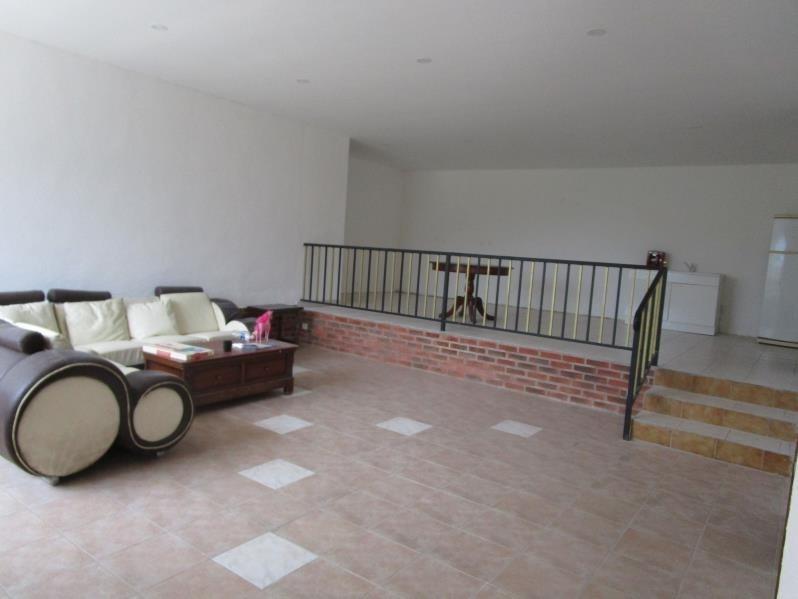 Sale house / villa St meard de gurcon 99000€ - Picture 3
