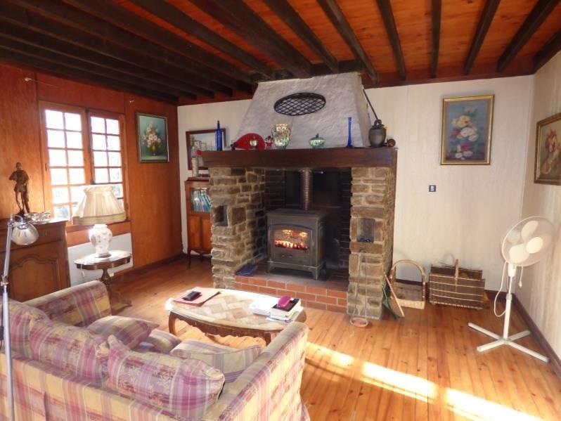 Vente maison / villa Lacombe 200000€ - Photo 3
