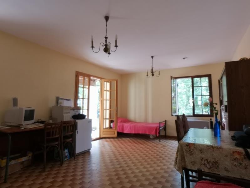 Sale house / villa St maximin la ste baume 279310€ - Picture 3