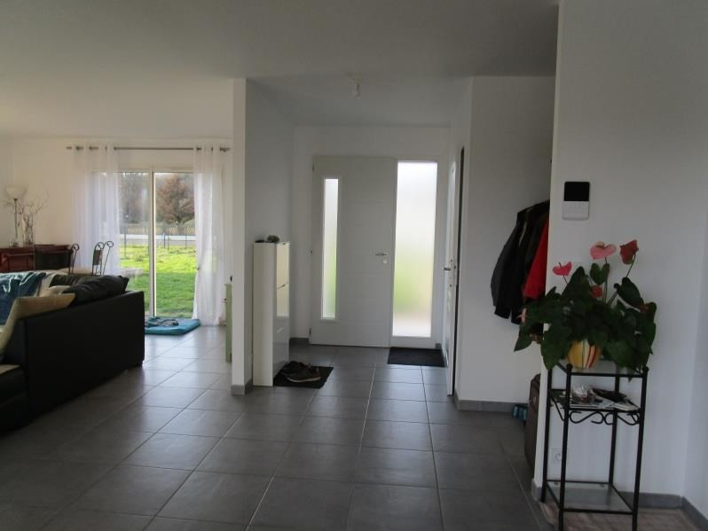 Vente maison / villa Montpon menesterol 286000€ - Photo 3