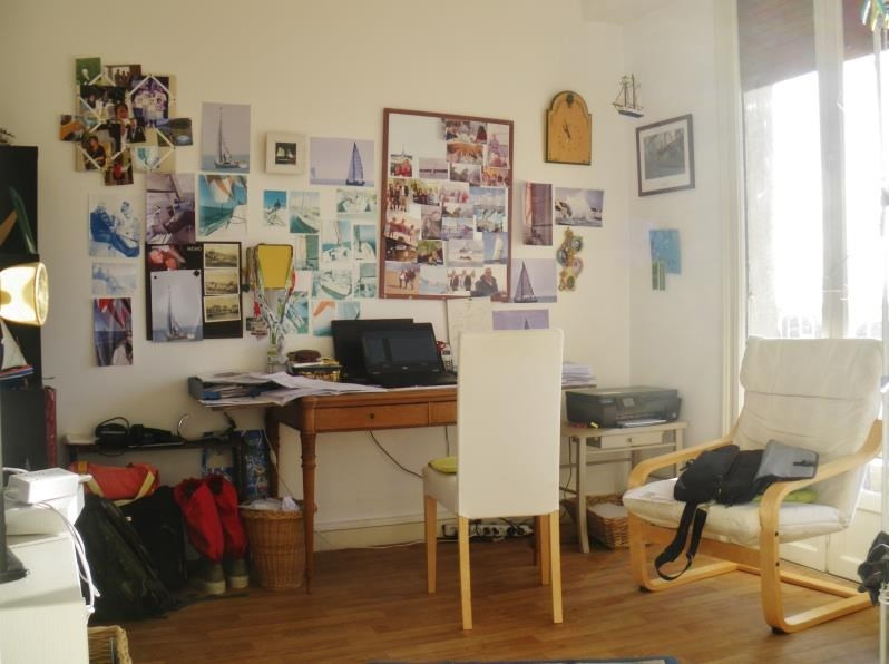 Vente appartement Angers 233200€ - Photo 3
