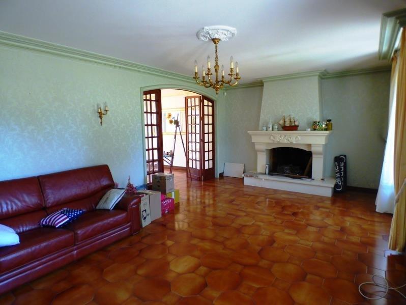 Vente maison / villa Proche mazamet 232000€ - Photo 4