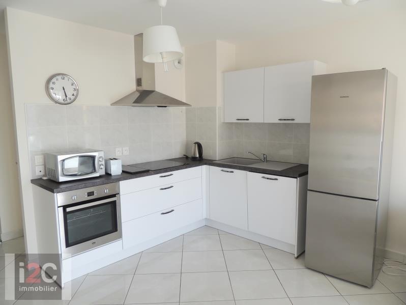 Sale apartment Ferney voltaire 295000€ - Picture 3