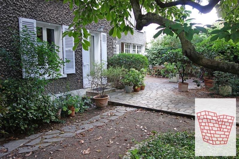 Vente de prestige maison / villa Colombes 1045000€ - Photo 3