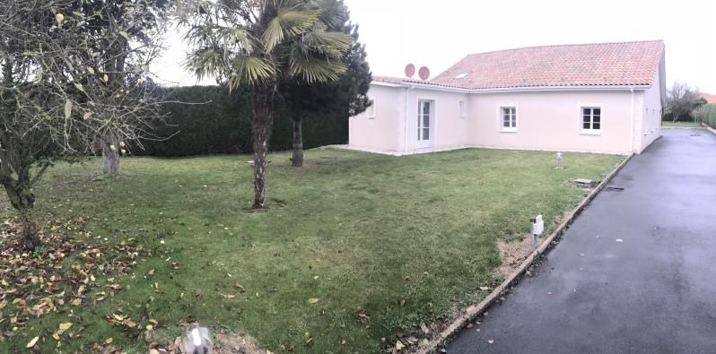 Vente maison / villa Auchel 260000€ - Photo 9