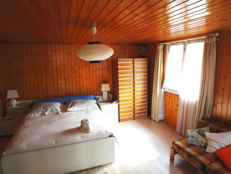 Sale house / villa Kuttolsheim 232000€ - Picture 5