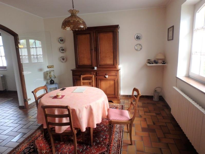 Sale house / villa Dossenheim sur zinsel 238000€ - Picture 2