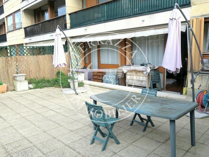 Revenda apartamento La celle-saint-cloud 298000€ - Fotografia 4