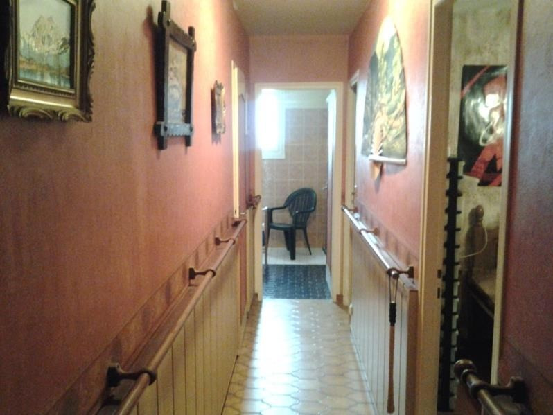 Vente maison / villa Niort 148 400€ - Photo 3