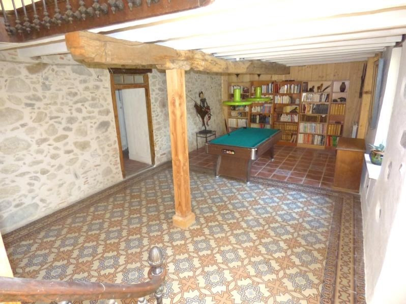 Sale house / villa Mazamet 260 000€ - Picture 5