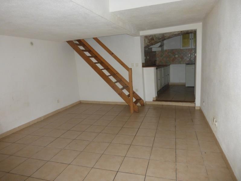 Rental apartment Brignoles 350€ CC - Picture 5