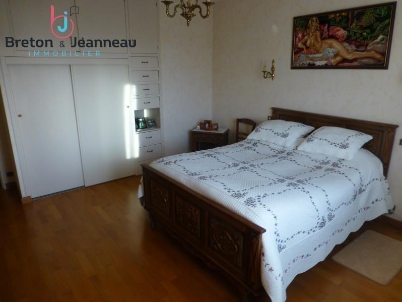 Vente maison / villa Laval 218400€ - Photo 5