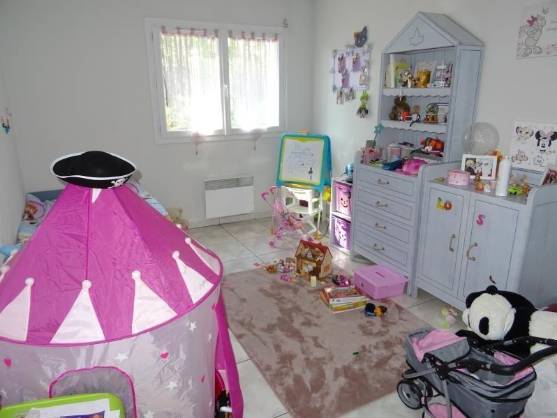 Produit d'investissement appartement Sanguinet 210000€ - Photo 5