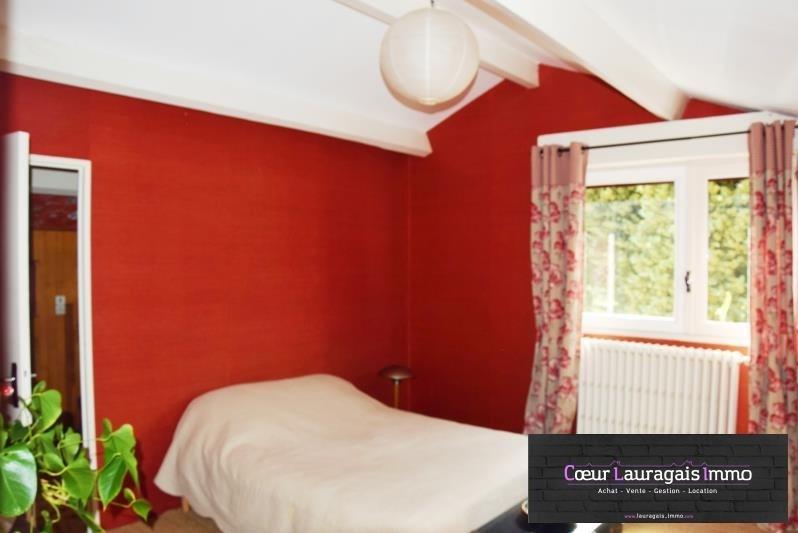 Vente maison / villa Quint (3 kms) 499200€ - Photo 6