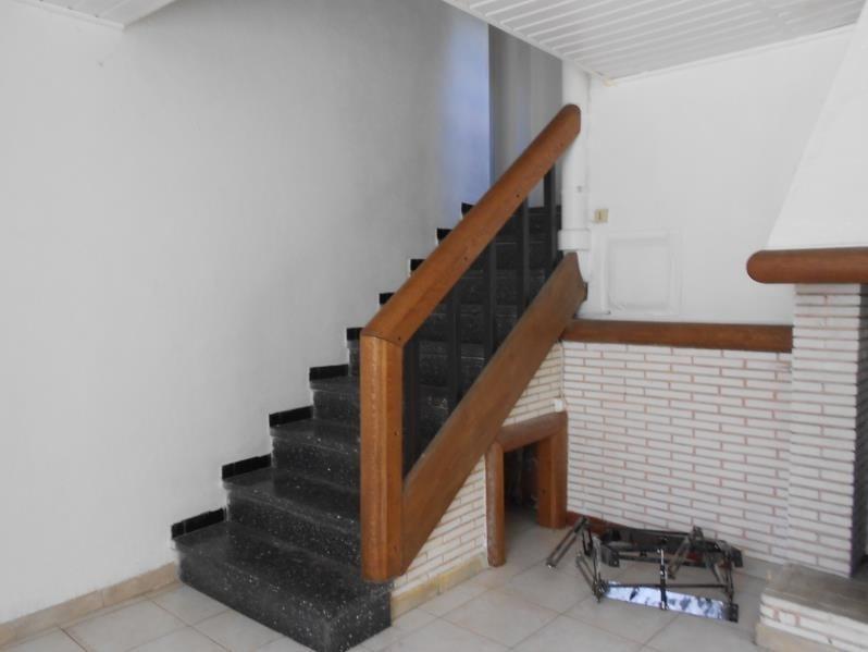 Vendita casa Nimes 336000€ - Fotografia 8