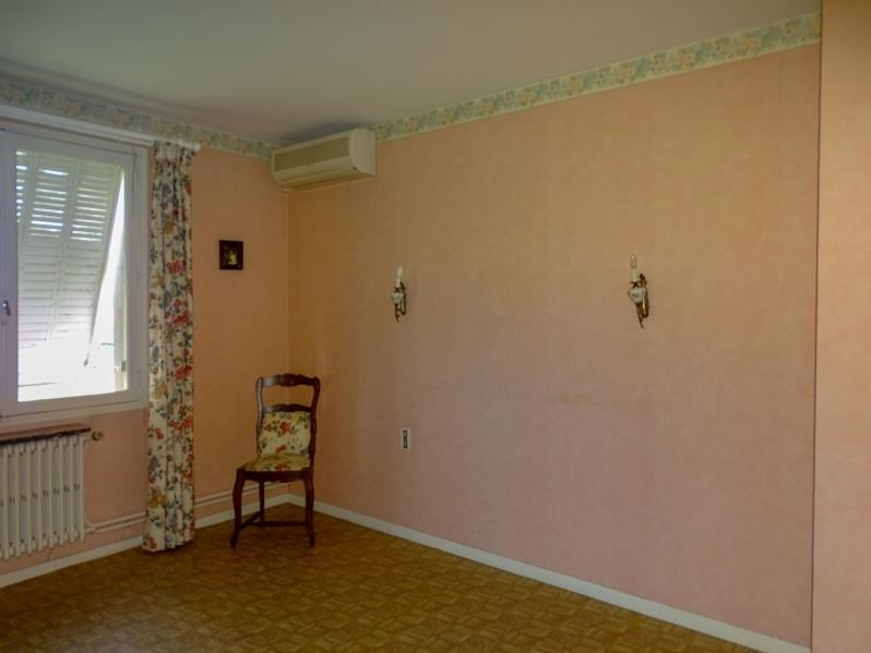 Venta  casa Albi 160000€ - Fotografía 8