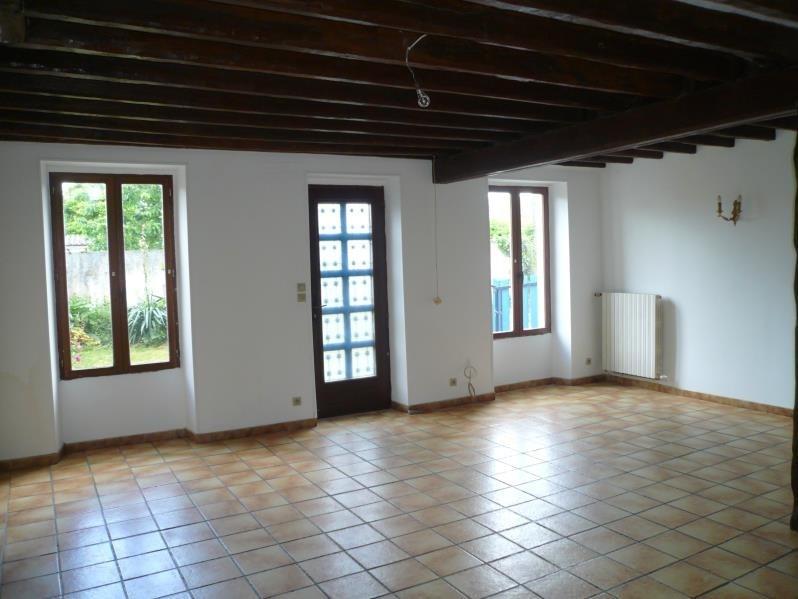 Vente maison / villa Boissy le chatel 189900€ - Photo 3