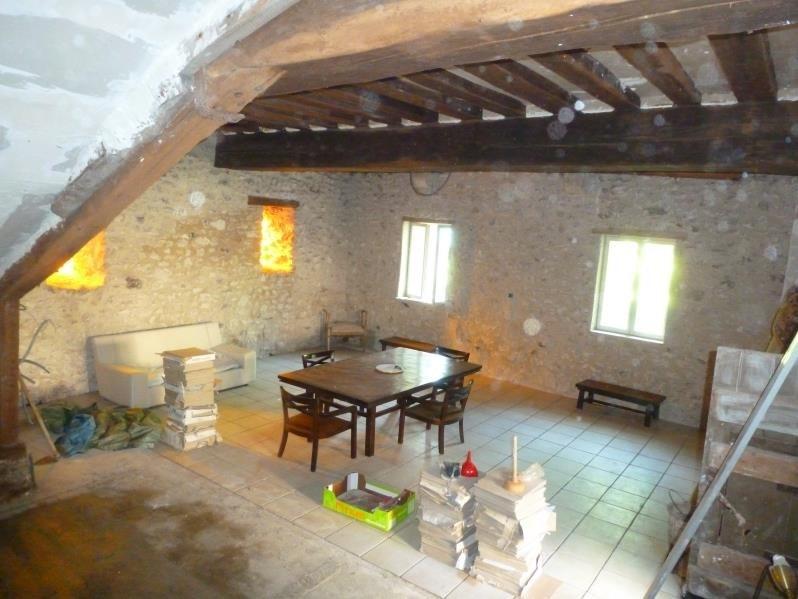 Sale house / villa Chateau thierry 352000€ - Picture 9