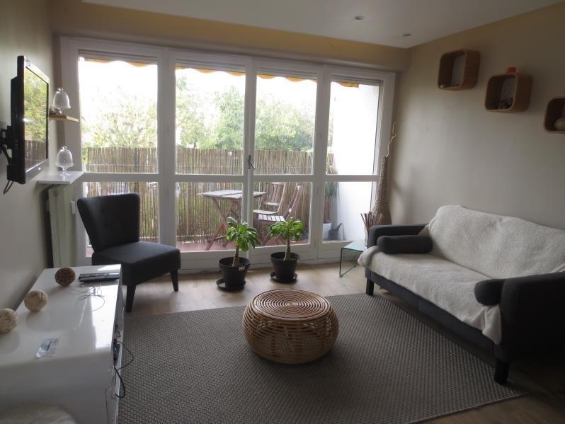 Verkoop  appartement Montpellier 115000€ - Foto 2