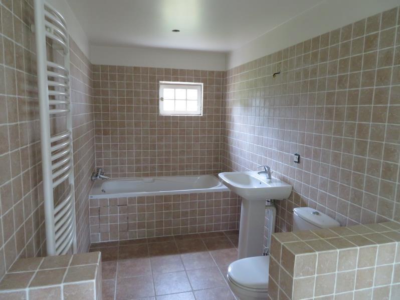 Vente maison / villa Suzay 315000€ - Photo 9