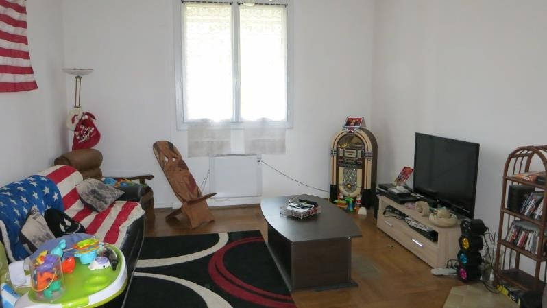 Sale house / villa Trilport 286 000€ - Picture 3