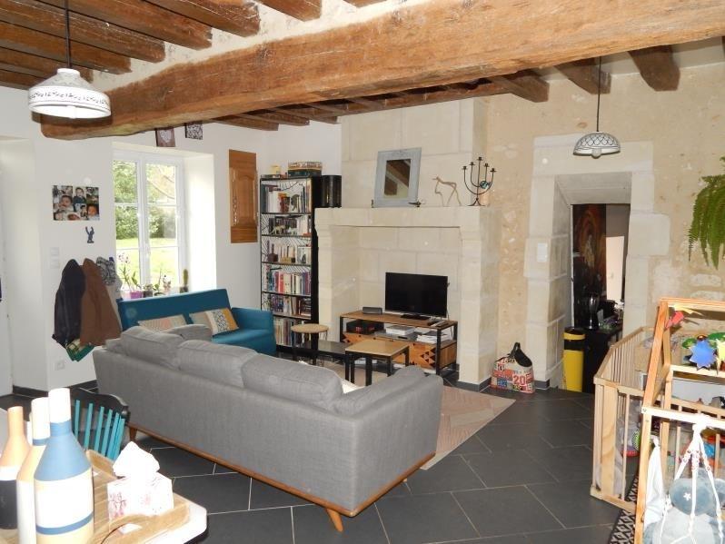 Sale house / villa Vendôme 180000€ - Picture 4
