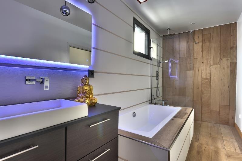 Vente de prestige maison / villa La celle st cloud 1295000€ - Photo 13