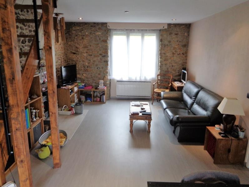 Sale house / villa Angervilliers 264 000€ - Picture 3