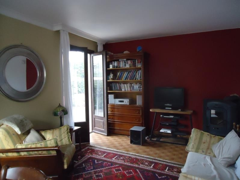 Vente maison / villa Ceret 272 000€ - Photo 6