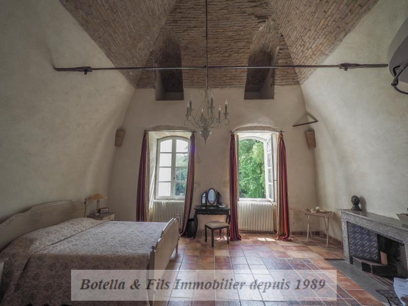 Verkauf von luxusobjekt haus Avignon 3500000€ - Fotografie 14