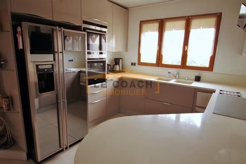 Sale house / villa Gagny 418000€ - Picture 4