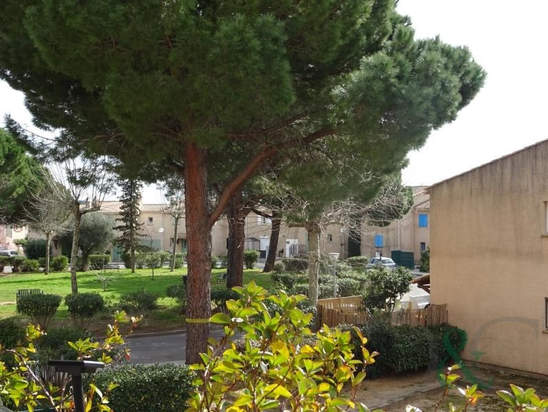 Vente appartement La londe les maures 258 900€ - Photo 3