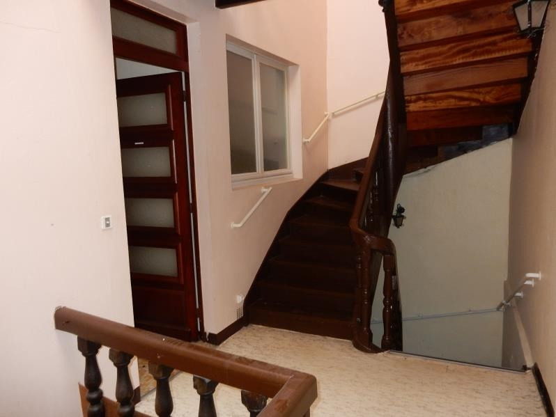 Investment property building Langon 265 000€ - Picture 5