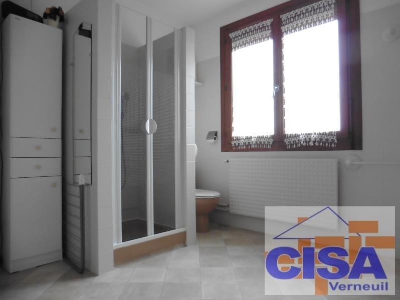 Vente maison / villa Villers st paul 249000€ - Photo 9