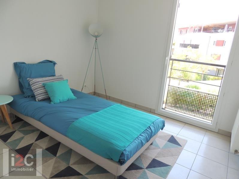Sale house / villa Prevessin-moens 520000€ - Picture 6