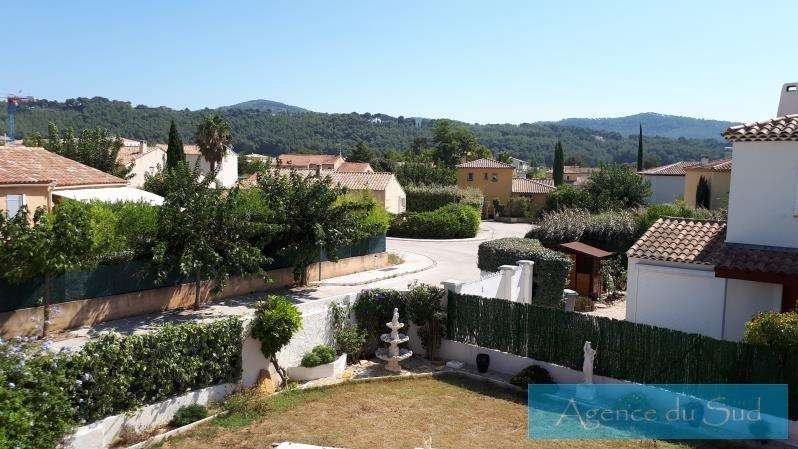 Vente maison / villa Saint cyr sur mer 525000€ - Photo 5