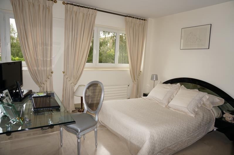 Venta  apartamento Ivry sur seine 543000€ - Fotografía 3