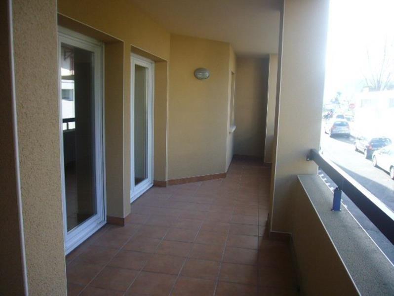 Venta  apartamento Hendaye 345000€ - Fotografía 11