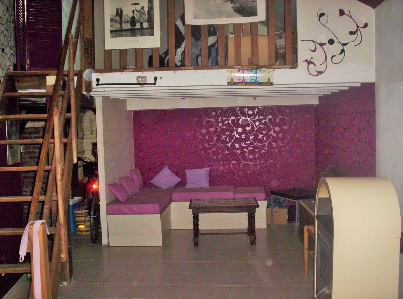 Vente maison / villa Gisors 196440€ - Photo 5