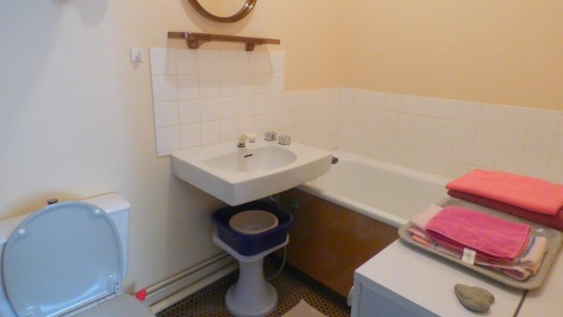 Vente appartement Villers sur mer 49900€ - Photo 4
