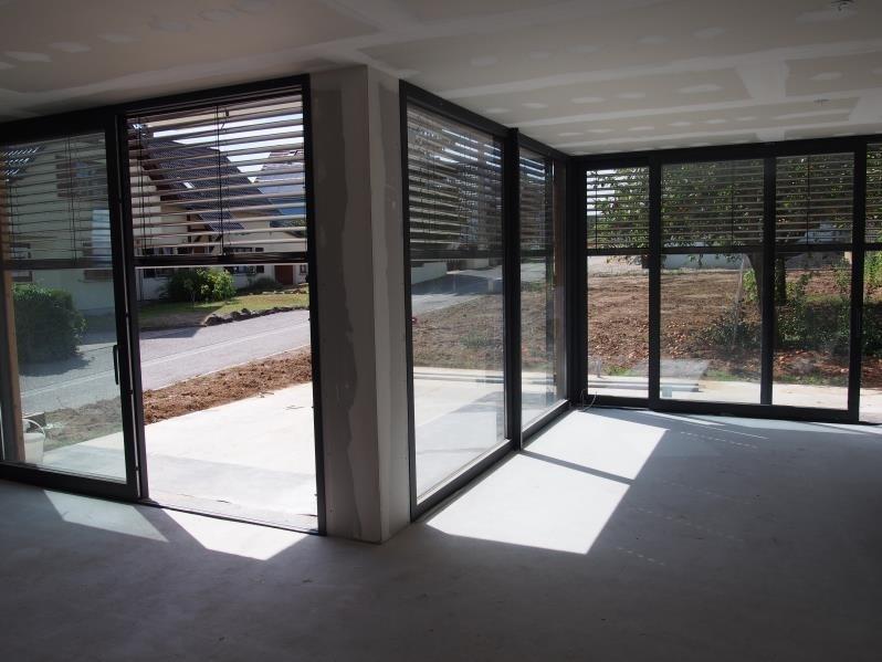 Sale house / villa Waltenheim sur zorn 425000€ - Picture 3